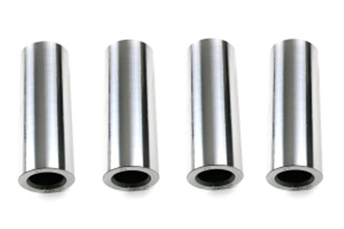 Truck Engine Parts Piston Pin