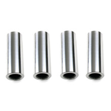 Kereta Api Diesel Engine Valve Piston Pin