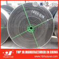 Heat Resistant Dsep Conveyor Belt Dsep100-300