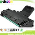 Cartouche de toner laser Mlt-D108L pour Samsung de Mlt-D108L