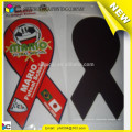 Trustworthy china supplier switzerland souvenir fridge magnets and cartoon fridge magnet sticker