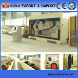 High quality copper wire drawing machine for cable manufacturing equipment