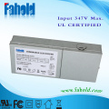 Industrial 347V Led Driver CA Market Needs