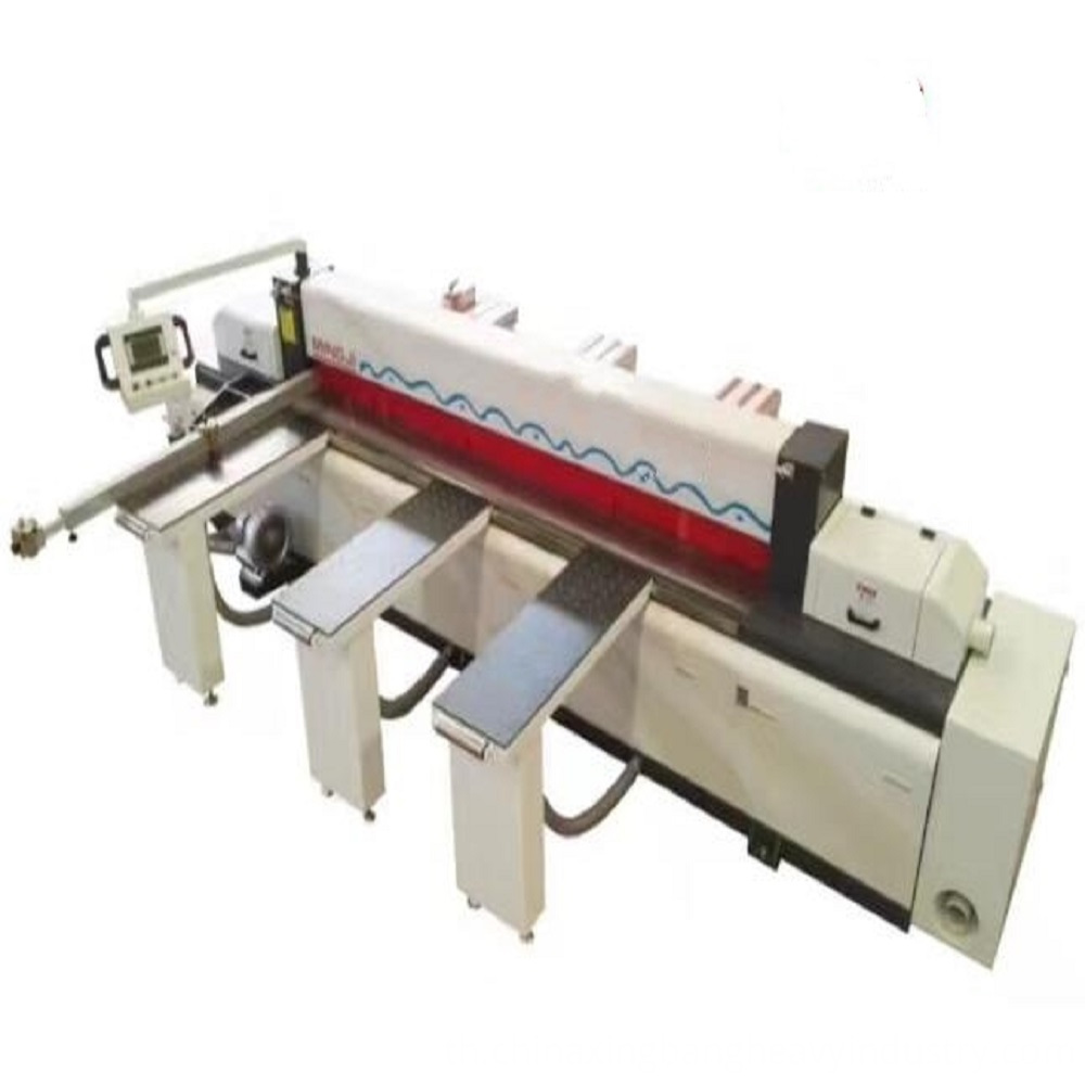 Woodworking Beam Saw Table Saw Panel Saw Machine-XB