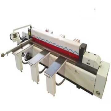 Woodworking Beam Saw Table Saw Panel Saw Machine