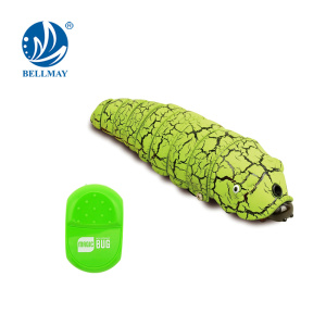 Bug infrared remote control insect toy