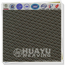 Polyester Breathable Mesh Fabric