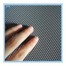 EVA Mattenmatten können in Matten geschnitten werden