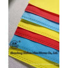 PP Nonwoven Fabric for Making Kinds of Eco-Friendly Shopping Bags