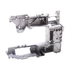 Aluminium-Druckguss-Industrie Nähmaschine Serie Chassis 2