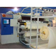 Máquina para dejar el colchón (YXN-94-3C)
