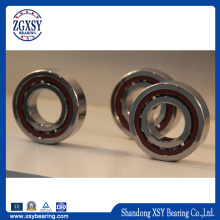 Rodamiento de contacto Angular D608 / 602c 8 X 22 X 7 mm