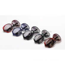 women model designed sunglasses (T60039)