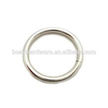 Fashion High Quality Metal O Ring