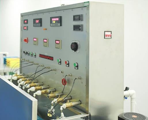 100% testing of RO Reverse Osmosis Spare Part Solenoid Coils