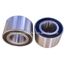 Rodamiento de cubo de rueda DAC38710039 de alta precisión de mayor venta