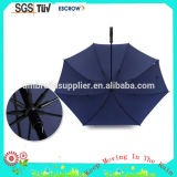 2014 Hot selling good quality golf umbrella