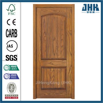 JHK Modern Doors Design Main Door Grill Doors