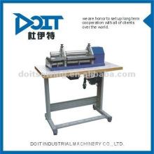 DT-808/809/818/819 Glue