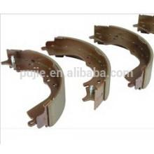 brake shoe 04495-35240