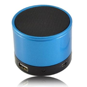 S10u Business Geschenk Portable Wireless Blue Tooth Lautsprecher