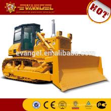 230hp SINOMACH vente chaude bon marché hydraulique petit bulldozer YD230 de chenille avec de haute qualité