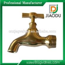 Cabeça da torneira da água