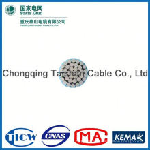Factory Wholesale Prices!! High Purity low voltage cable 400v