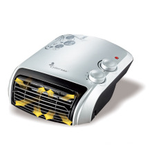 Réchauffeur de ventilateur / chauffage de ventilateur de salle de bain (HF-EK))