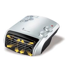Aquecedor do ventilador / aquecedor do ventilador do banheiro (HF-EK))