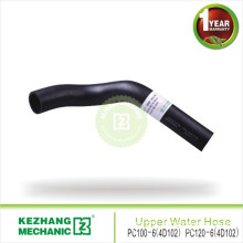 203-03-67181 Used Concrete Pump Rubber Hose for Komatsu