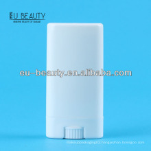 Lipsticks Cases 15g