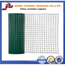 Steel Fence-006 New Type Decorativos Wellman Esgrima