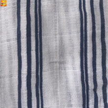 24D Хлопчатобумажная ткань для вышивки