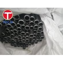 Cold Drawn Welded Precision Gas Spring Tube for Wall Bed