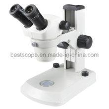 Стерео-микроскоп BS-3015 с высоким разрешением