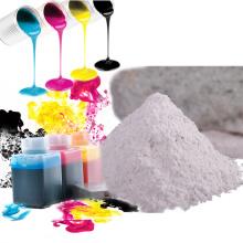 Reemplazo del adhesivo HPMC para baldosas cerámicas como agente espesante