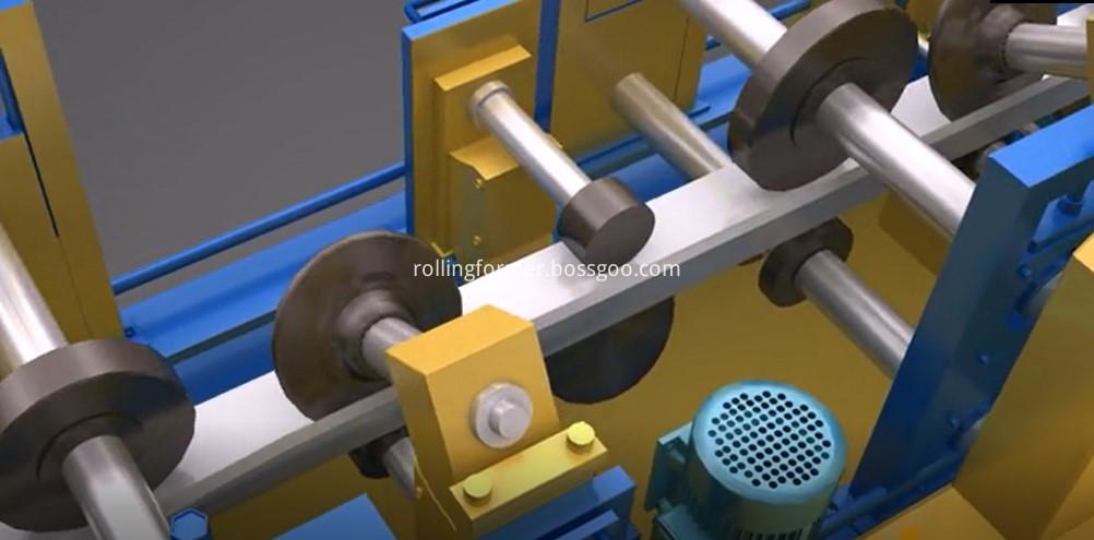 CZ purline rollformers CZ purline roll forming machine (17)