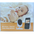 Real+Time+Monitoring+2.4Ghz+Wireless+Baby+Camera