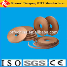self-lubricating ptfe guidance strap made in china