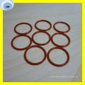 O Ring Rubber Seal