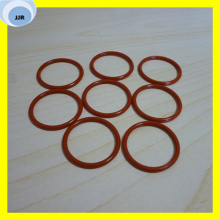 Oil Resistant Silicone O Ring