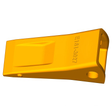 Construction machinery R200-5 e161-3027  Standard bucket teeth adapter