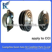 high quality automotive air conditioning magnetic clutch for YORK