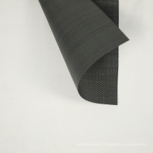 earthwork products pet no woven geotextile price/ geotextile fabric price new select