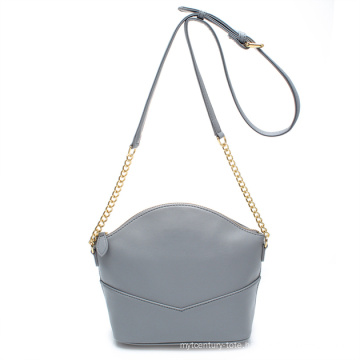 New Style Designer PU Leather Shoulder Bag