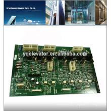 Elevador PCB elevador partes BASE-3A