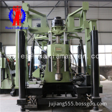 XYD-44A High quality and low price hydraulic rock core drilling machine