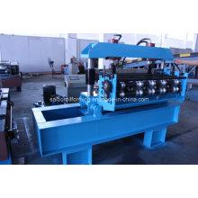 Máquina de curvatura hidráulica