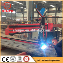 High Precision Automatic Seam Laser Welding Machine for Dumper Production Line welding machine for sale